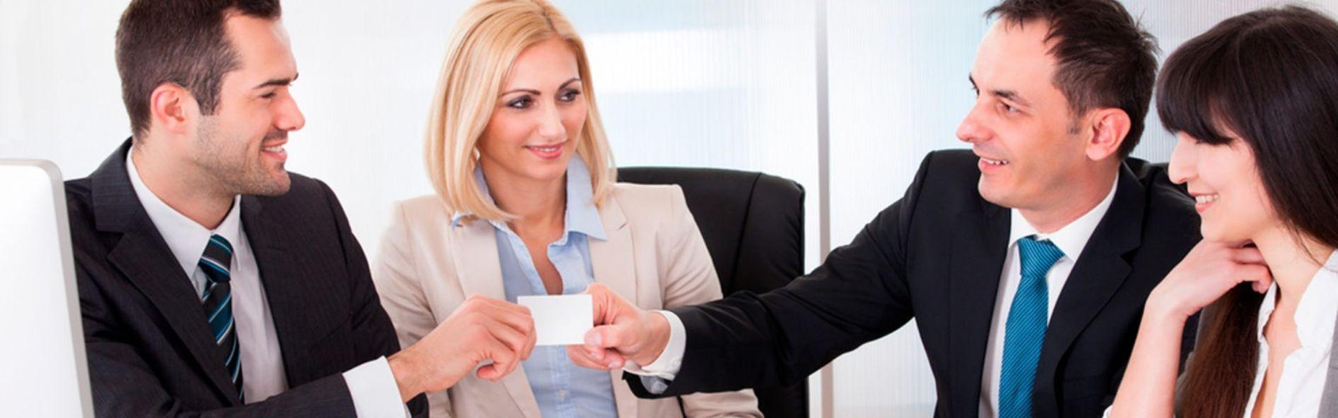 Descubre las relaciones públicas y las ventajas que ofrecen para las empresas