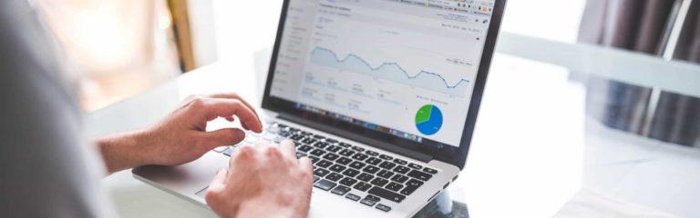 Descubre qué es la reputación online y qué importancia tiene para una marca