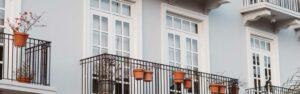 Descubre cómo afecta el COVID-19 al sector inmobiliario