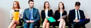 Descubre la selección de personal y las fases del proceso