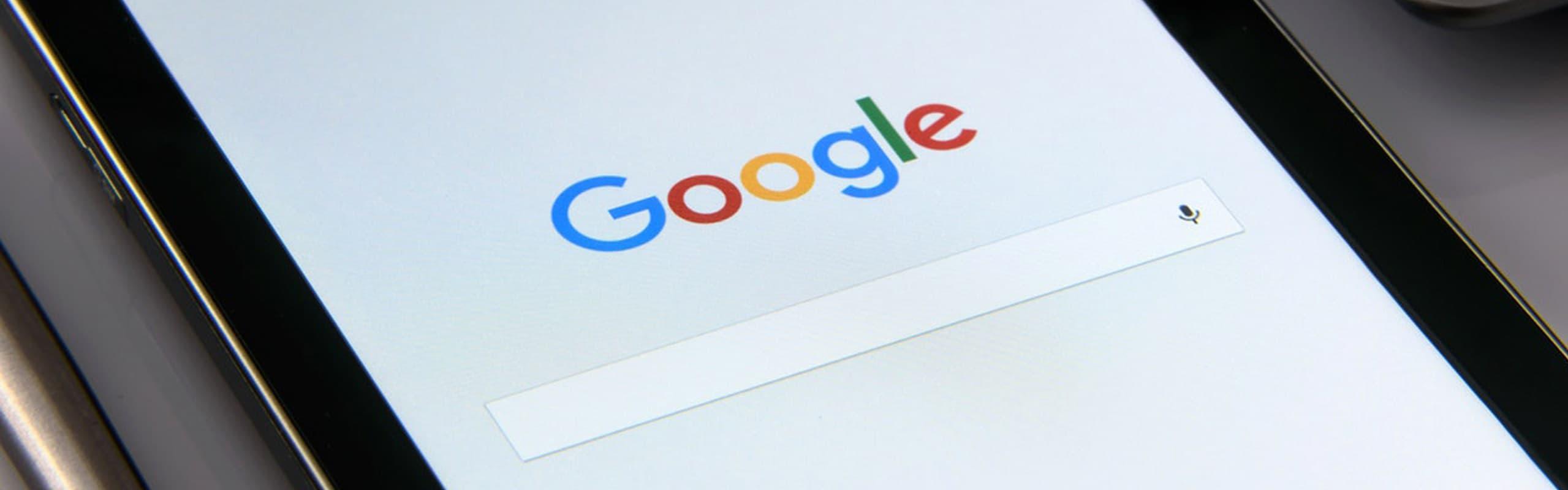 Descubre el seo y sem y cómo puede beneficiar a tu web