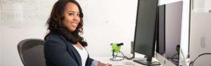 Descubre el servicio al cliente y cómo mejorarlo