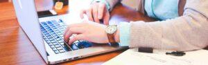 Descubre el smart work y sus ventajas durante la crisis del coronavirus