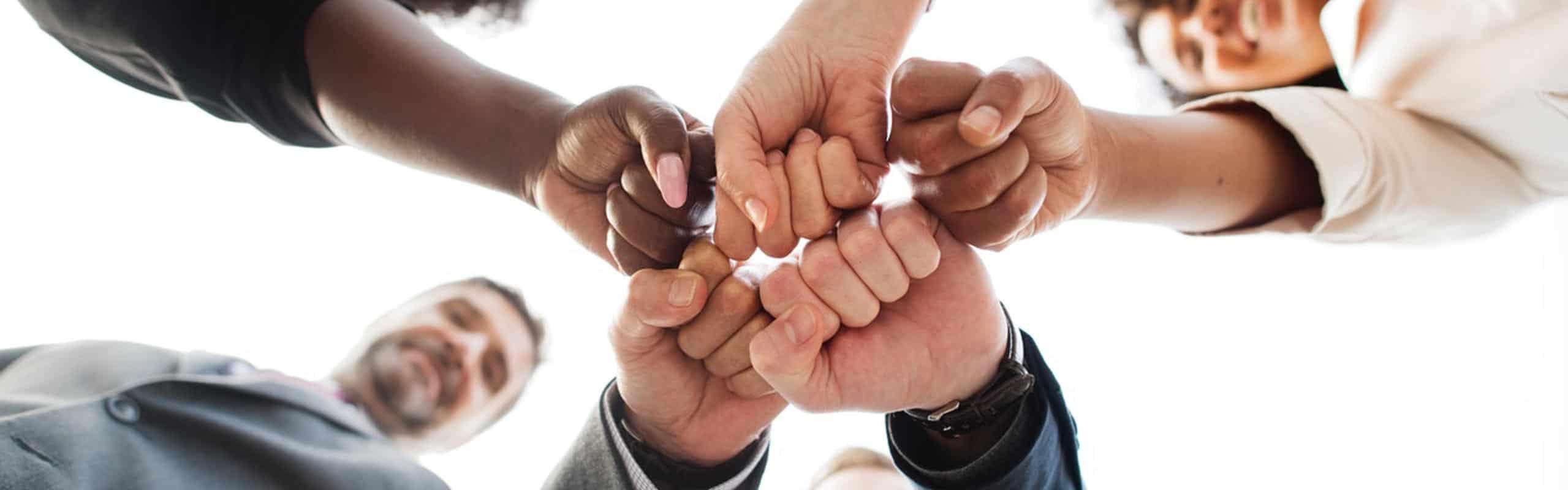 Descubre qué es el team work y cómo potenciarlo en tu trabajo