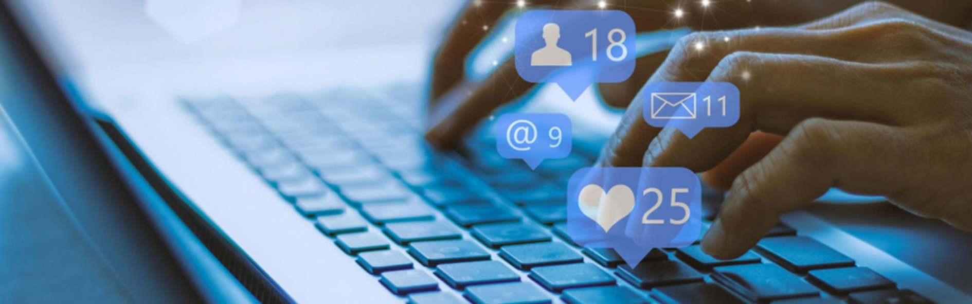 Conoce los diferentes tipos de marketing digital más utilizados actualmente