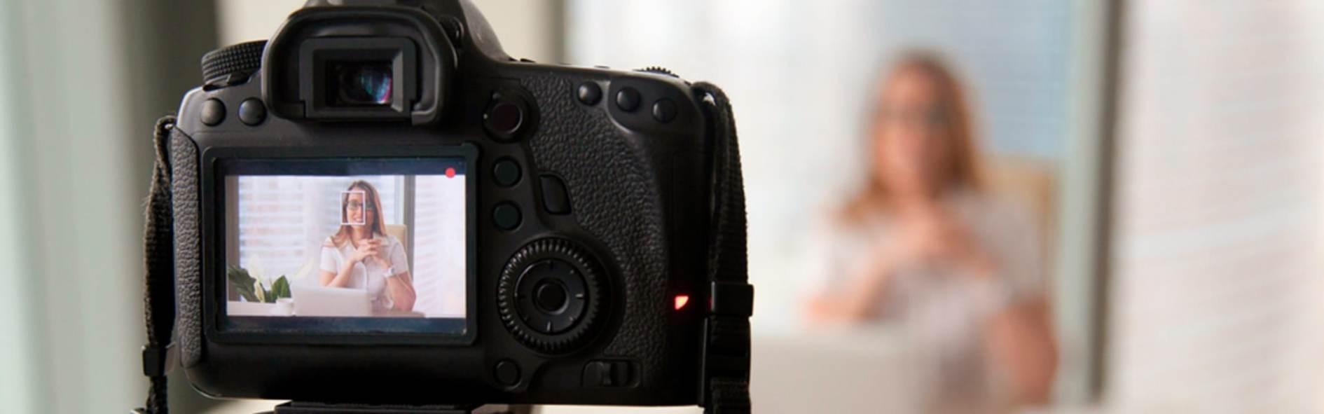 Conoce el videomarketing y los motivos por lo que debes implementarlo en tu negocio