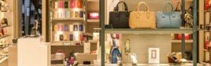 Descubre el visual merchandising y su importancia en el comercio